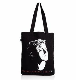 """Bag """"New Spirit"""""""