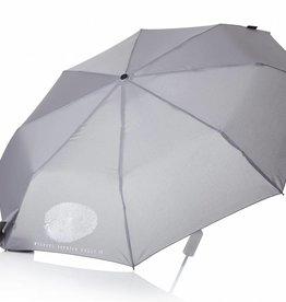 """MPK Umbrella """"ID"""""""