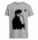 "Kinder Shirt ""iD"""
