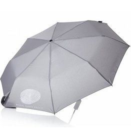 "MPK Umbrella ""iD"""