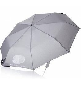 Regenschirm ID