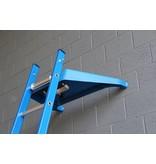 Ladderafhouder kunststof (Laddermax)