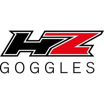 HZ Goggles