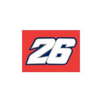 Dani26