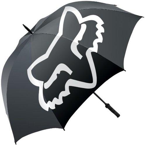 Fox Umbrella