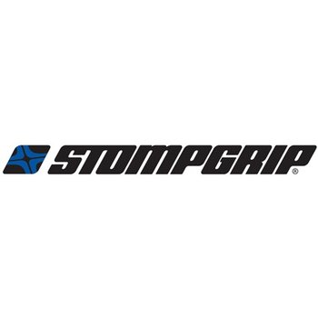 Stompgrip