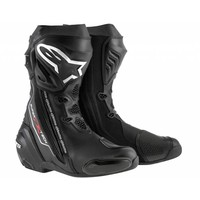 Alpinestars Supertech-R Black