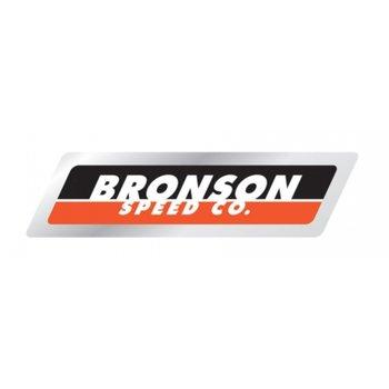 BronsonSpeedCo.