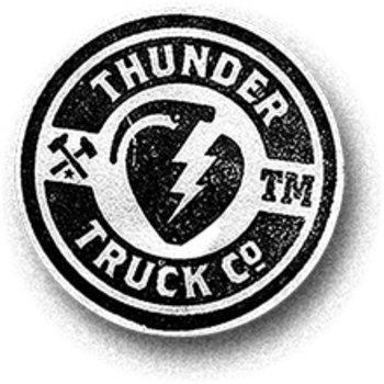 Thunder Trucks™