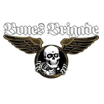 Bones Brigade®