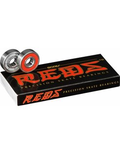 REDS® (8 pack)