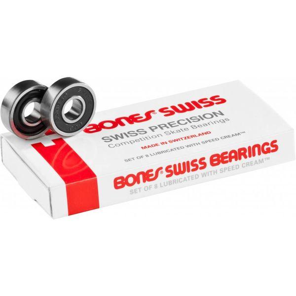 Bones® Bearings
