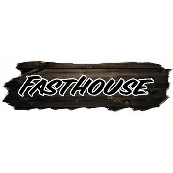 Fasthouse®