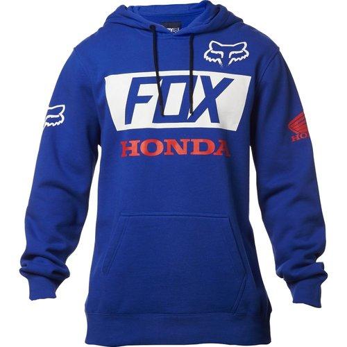 Fox HRC Basic Pullover