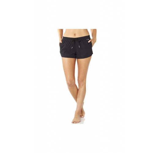 Fox Women's Epoxy Short - Black
