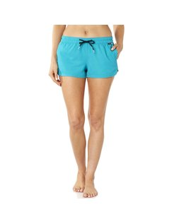 Women's Epoxy Short - Jade