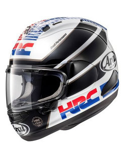 Rx7v Limited Edition HRC