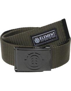 Beyond Belt - Military Green