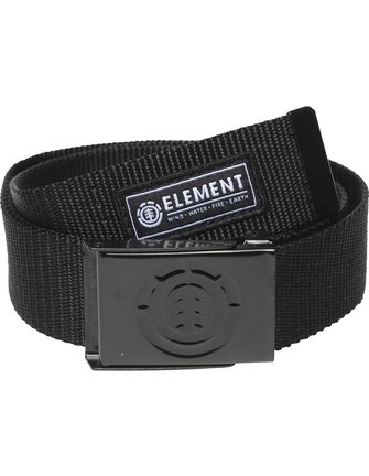 Element Beyond Belt - Black