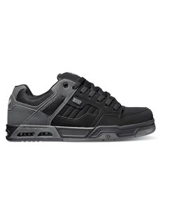 Enduro Heir - Black/Grey