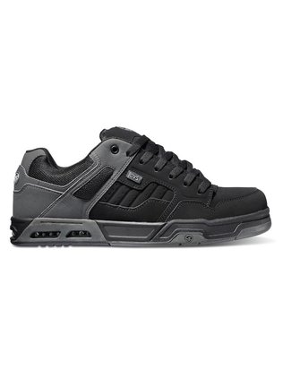 DVS® Enduro Heir - Black/Grey