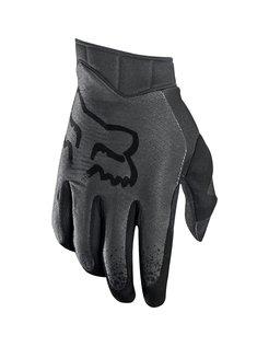Airline Moth Glove - Black