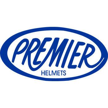 Premier®