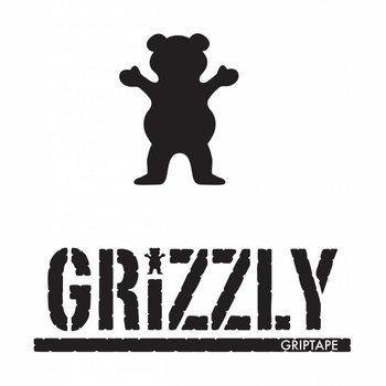 Grizzly®