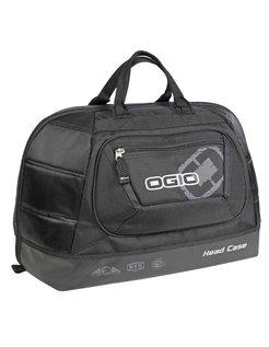 Head Case Helmet Bag