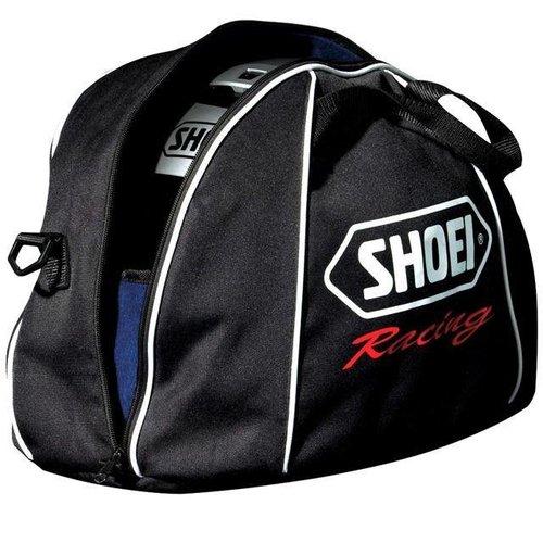 Shoei Helmet Bag