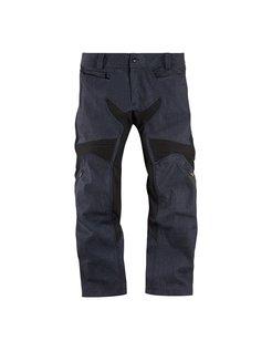 Timax Pants
