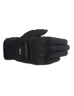 C-10 Drystar Gloves - Black