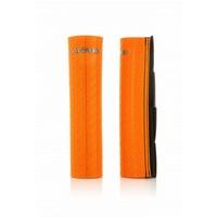 Acerbis Upper Fork Cover - Orange