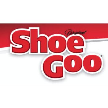 ShoeGoo®