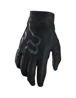 Flexair Gloves - Black