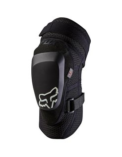 Launch Pro 3DO Knee Guard