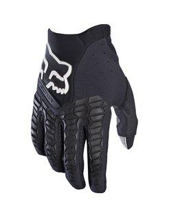 2017 Pawtector Glove - Black