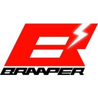 Braaper Wireless Pipe Speaker