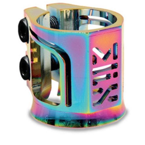 MGP® X2 Cobra Clamp - Neochrome