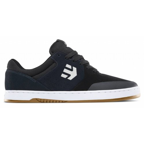 Etnies Marana Michelin - Black/Navy