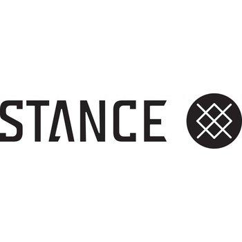 Stance®