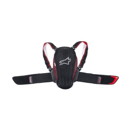 Alpinestars Nucleon KR-Y Protection (Youth)