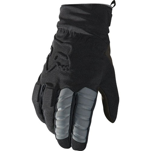 Fox Forge Gloves