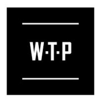 W.T.P