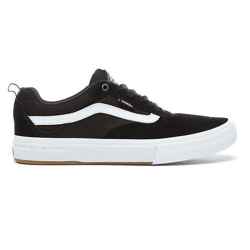 Vans® Kyle Walker Pro - Black/White