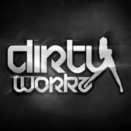 Dirty Workz