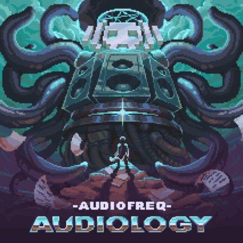 Audiofreq - Audiology Album