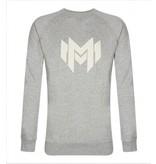 Minus Militia - Sweater