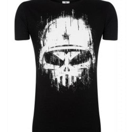 Warface - Paint T-shirt