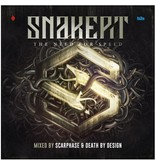 Scarphase & Dead By Design - Snakepit The Need For Speed